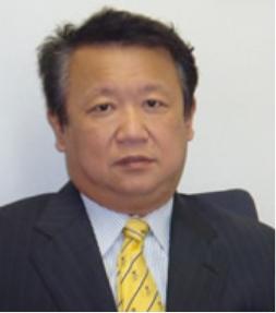 千代田国際語学院